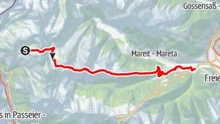 Karte / OV_7b_Hohe Ferse