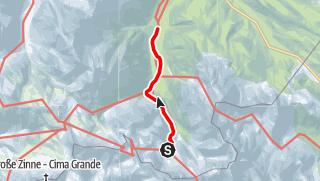 Map / 22.09 2013