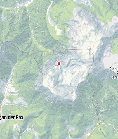 Map / Grasbodenalm