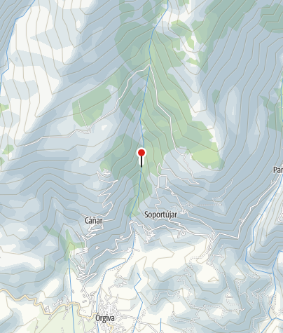 Karte / Dique 24