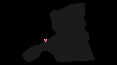 Karte / Dreiherrenspitze
