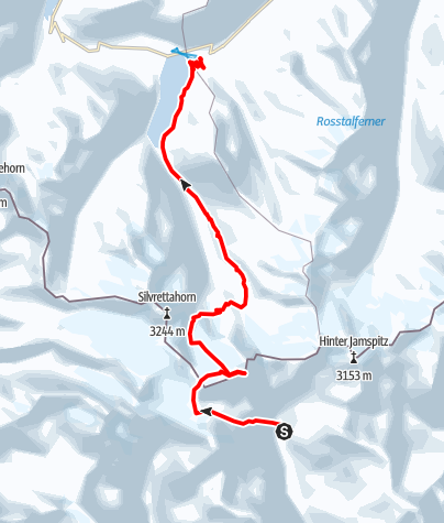 Map / 2018-04-15_ChamonnaTuoi-PizBuin-BielerHöhe
