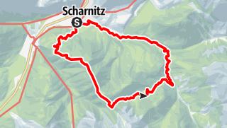 Karte / 2. KDT  Bambini