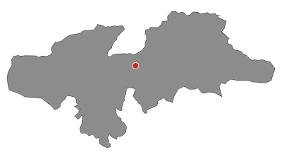 Karte / Buzzkill an der Solstein Nordwand