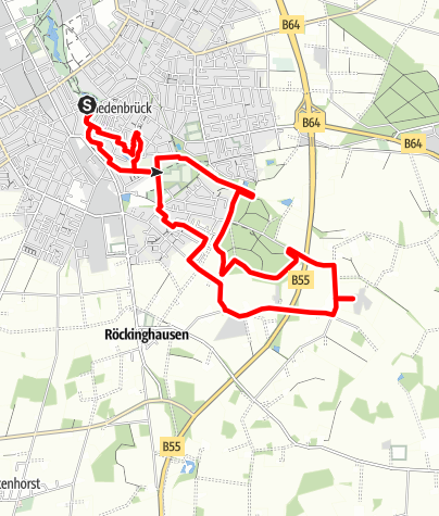 Map / B+H-2019-01-03: Seecafe - Stadtholz