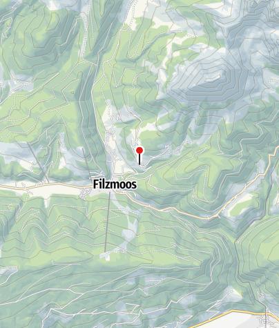 Karte / Nr. 16 Landgasthof Reithof