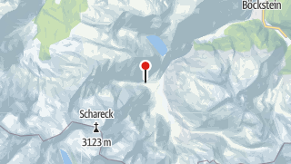 Karte / Viehauseralm