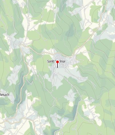 Karte / Mühlstube