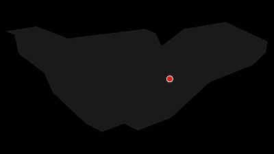 Mappa / Priesterweihe - Klettertour in der Kirche Nordwand
