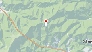Karte / Carl-Hermann_notunterkunft