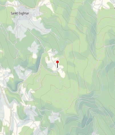 Karte / Gut Schmelmerhof