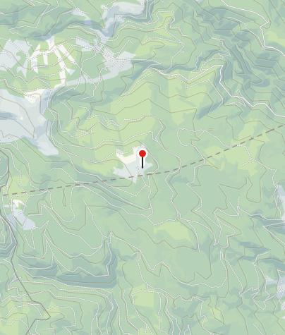 Karte / Schwanberger Brendl Hütte