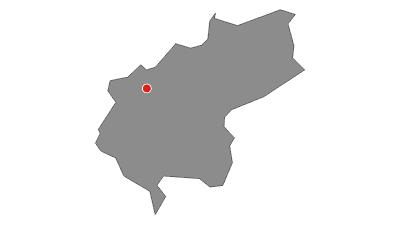 Karte / Schrammacher NO-Kante (4)