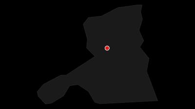 Map / Großer Geiger (3360 m) - Nordgrat
