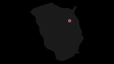 Mappa / Steingrubenkogel (2633 m) über die Schlicker Alm