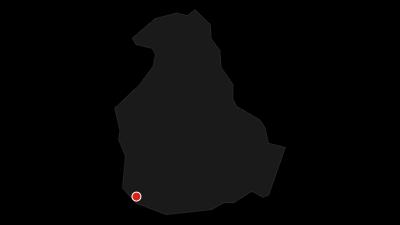Karte / Rundwanderung Churburg, Schludernser Waale und Ganglegg