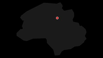 Map / Rimpfischhorn 4199m
