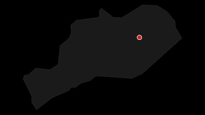 Map / Groß Wannenhorn 3905m