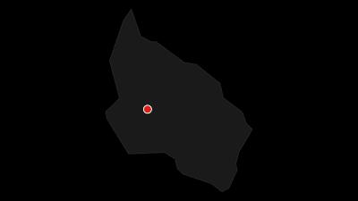 Karte / Von der Pfälzerhütte über den Tschingel zur Schesaplanahütte