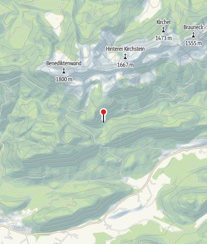 Map / Rautalm