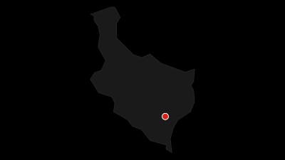 Karte / Großaurunde