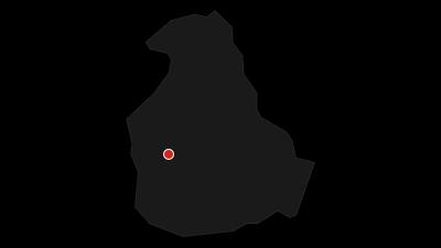 Map / Weißkugel (3739m) - Direkter Gipfelaufstieg über Ostflanke