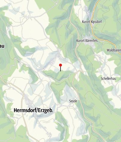 Karte / BL10 - Naturbad Schönfeld