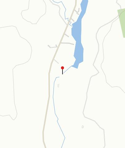 Karte / Äkäslinkat