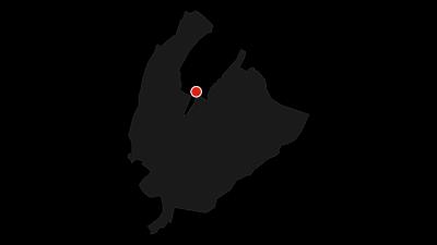 Karte / Monte Colt: Perla Nera