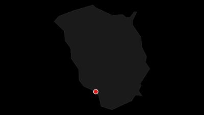Karte / Sonklarspitze (3.471 m) - aus dem Passeiertal