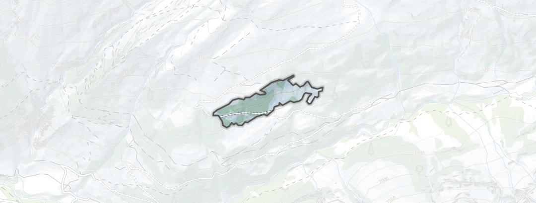 Karte / Hanschbiel