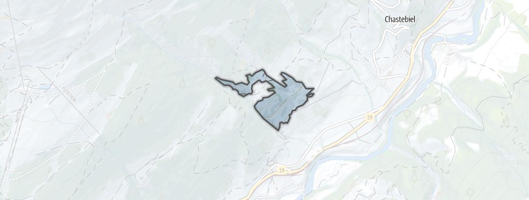 Karte / Schwenni
