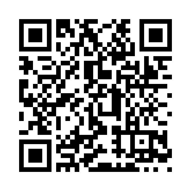 QR Code - Anstieg zur Adamekhütte